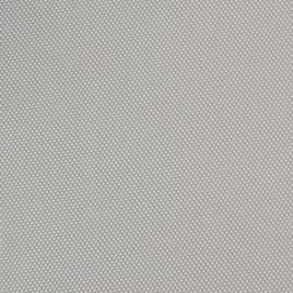 Материал 1680Д ПВХ №137 329