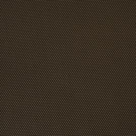 Материал 1680Д ПВХ №137 328 хаки