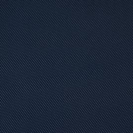 Материал 1680Д ПВХ №137 330 синий