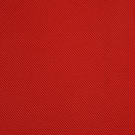 Материал 1680Д ПВХ №137 148 красный