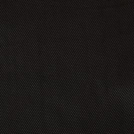 Материал 1680Д ПВХ №137 322 черн
