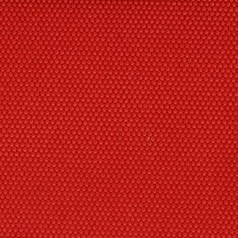 Материал   900х900Д PU2 148 красная