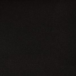 Материал   900х900Д PU2 322 черн