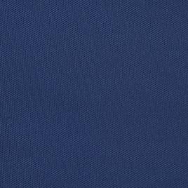 Материал   900х900Д PU2 227 синяя