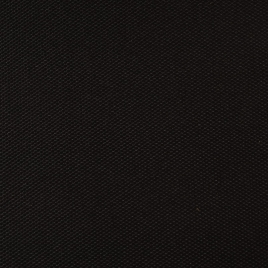 Материал   900х900Д ПВХ черн