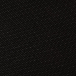 Материал 1200Д ПВХ 322 черн