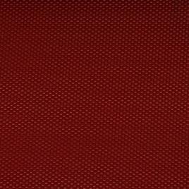 Материал 1680Д PU(прозрачная) ULY  163 т крас.
