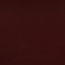 Материал 1680Д PU(прозрачная) ULY  179 бордо