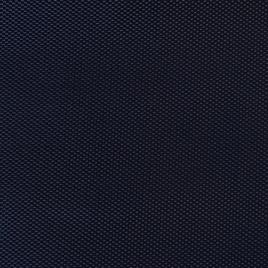 Материал 1680Д PU(прозрачная) ULY  330 т.синий