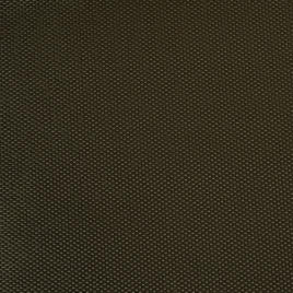 Материал 1680Д PU(прозрачная) ULY  327 хаки