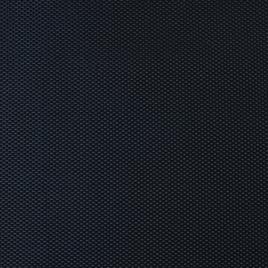 Материал 1680Д PU(прозрачная) ULY  226 синяя