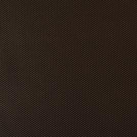 Материал 1680Д PU(прозрачная) ULY  328 т.хаки