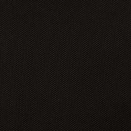 Материал 1680Д PU(прозрачная) ULY  322 черн