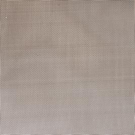 Сетка 059 322 черн жест (типа В022)