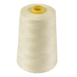 Нитки 20S/3 105 бел (2000Y)