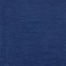 Матер Т 420Д st/w PU 227 синяя (2 тона)