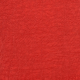 Матер Т 420Д st/w PU 148 красная (2 тона)