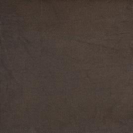 Матер Т 420Д st/w ПВХ 328 темн.хаки Crinkl
