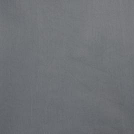 Матер Т 420Д st/w ПВХ 319 св.сер Crinkl