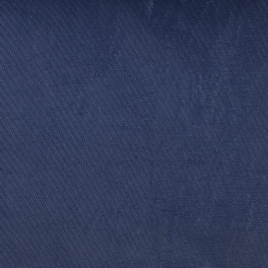 Матер Т 420Д st/w ПВХ 227 синий Crinkl