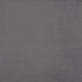 Матер Т 420Д st/w ПВХ 311 серый Crinkl