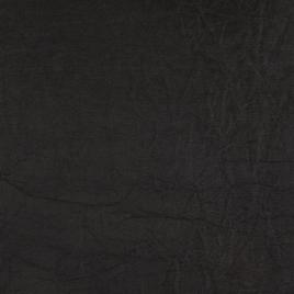 Матер Т 420Д st/w ПВХ 322 черн Crinkl