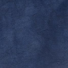 Матер Т 420Д st/w ПВХ 227 синий (2  тона)