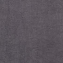 МАТЕР Т 420Д st/w ПВХ 311 серый (2 тона)
