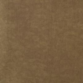 Матер Т 420Д st/w ПВХ 298 мох (2 тона)