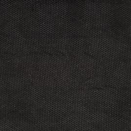 Матер Т 420Д st/w ПВХ 322 черн (2 тона)