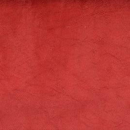 Матер Т 420Д st/w ПВХ 148 (2 тона) красная