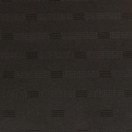 Материал подкл 70Д с проп А-8 31 322 черн