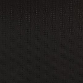 Материал подкл 70Д с проп А-3 18  322 черн