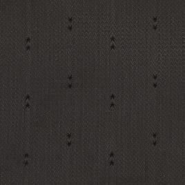 Материал подкл 70Д с проп А-10-5 322 черн