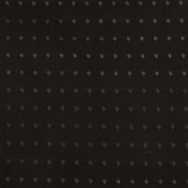 Материал подкл 70Д с проп А-10-4 черн
