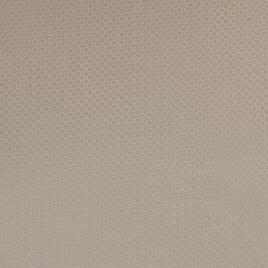Материал подкл 70Д с проп А-3 19  306 бел/беж