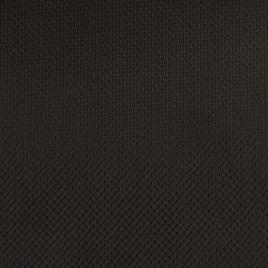 Материал подкл 70Д с проп А-3 19  322 черн