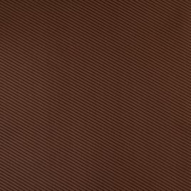 Материал подкл 70Д с проп А-3 31 301 коричн