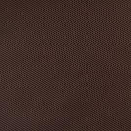 Материал подкл 70Д с проп А-3 31 304 коричн