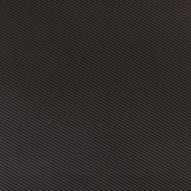 Материал подкл 70Д с проп А-3 31 322 черн
