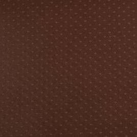 Материал подкл 70Д с проп А-2 11 304 коричн
