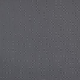 Материал   210Д PU+ W/R 319 сер