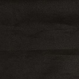 Материал   150Дх150Д 125Т 322 черн Ш