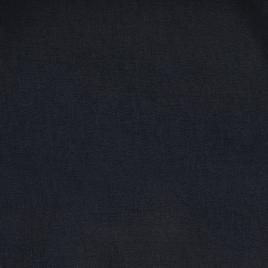 Матер Taslon 500Д PU 226 синий