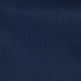 Материал подкл 70Д с проп 227 синяя