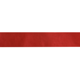Лента 300Д 40мм 18,1 гр/м 148 красн