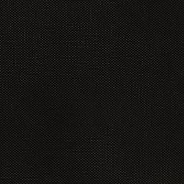 Материал   210Д PU+ W/R 322 черн J