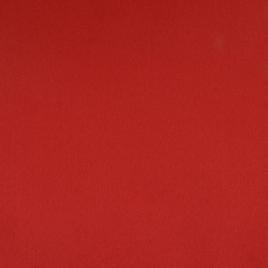 Материал   210Д PU+ W/R 148 красный