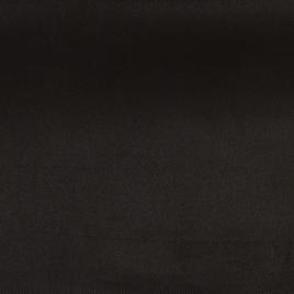 Ткань L15C125 322 черн