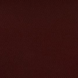 Материал   840Д ПВХ 179 т.бордо  полиэстер